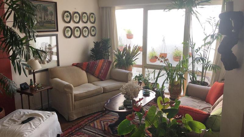 Foto Departamento en Venta | Alquiler en  Bellavista,  Quito  Bellavista