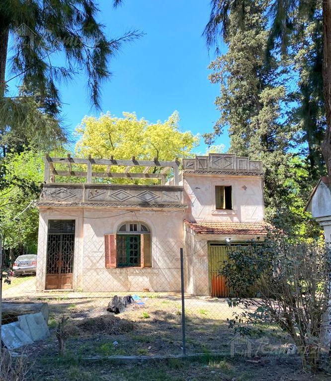 Foto Quinta en Venta en  Francisco Alvarez,  Moreno  Washington al 2100