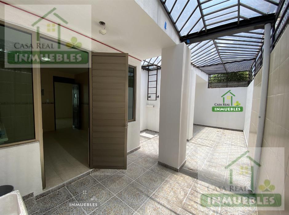Foto Casa en Venta en  Fraccionamiento Real del Valle,  Pachuca  Casa en Venta en Real del Valle
