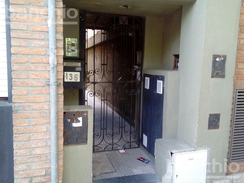 9 DE JULIO  al 100, Rosario, Santa Fe. Alquiler de Departamentos - Banchio Propiedades. Inmobiliaria en Rosario