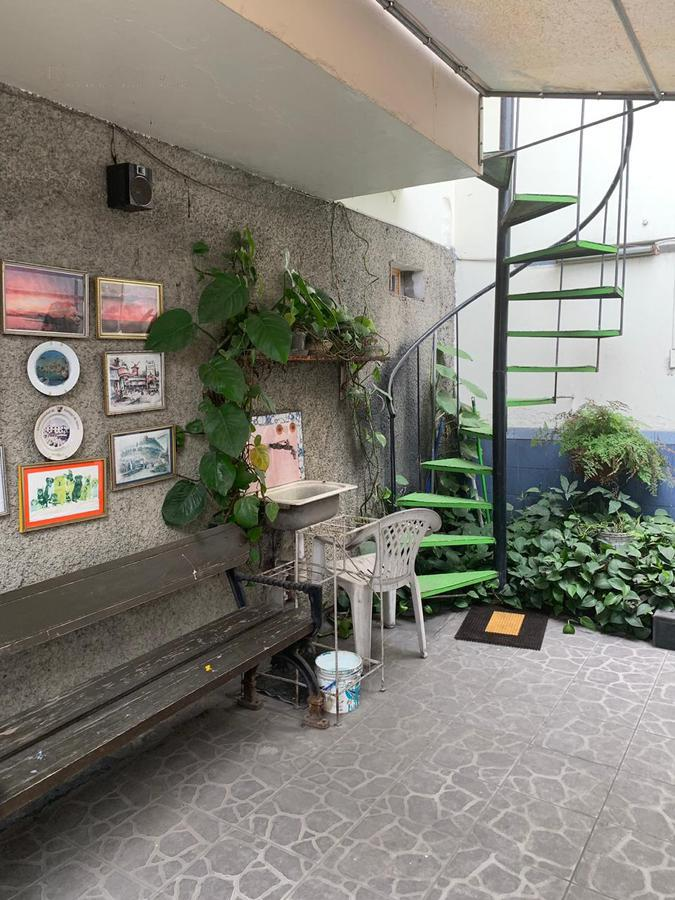 Foto Departamento en Alquiler en  Lima Cercado,  Lima  Lima Cercado