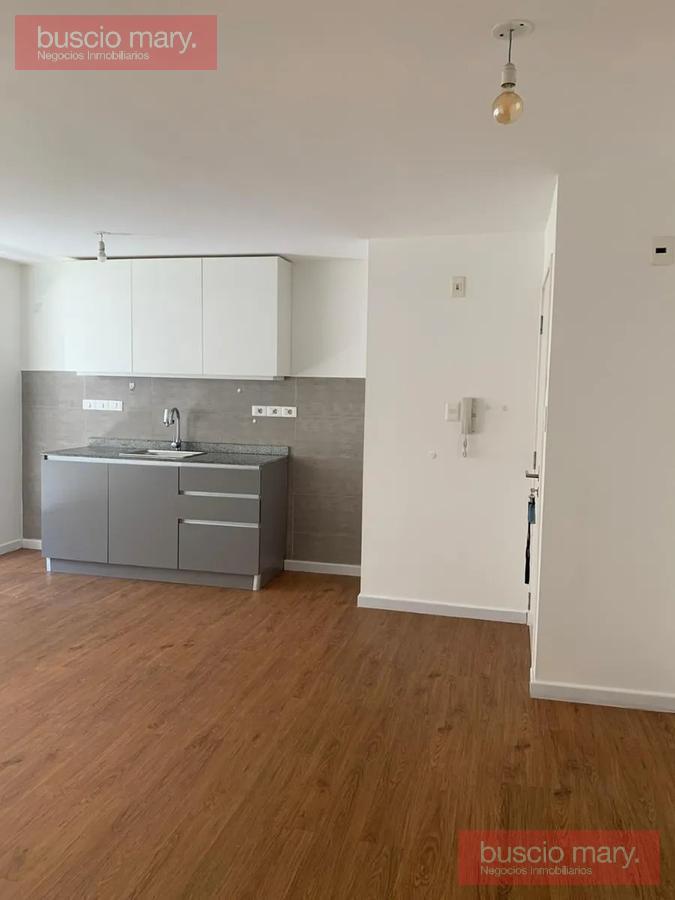 Foto Apartamento en Alquiler en  Brazo Oriental ,  Montevideo  Brazo Oriental