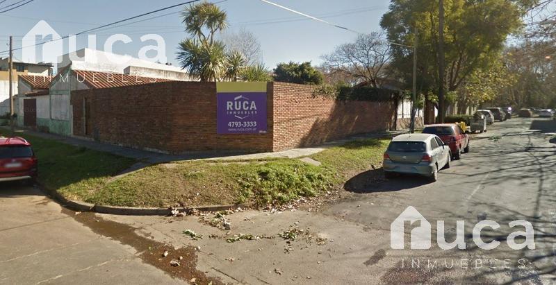 Foto Quinta en Alquiler en  Martinez,  San Isidro  Excelente propiedad sobre lote de 488 m2 en zona Dardo Rocha | Catamarca 2105