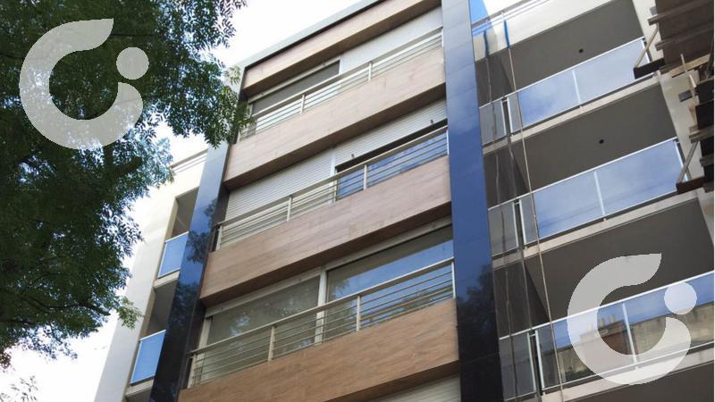 Foto Local en Venta | Alquiler en  Pocitos Nuevo ,  Montevideo  ALQUILER CON OPCIÓN COMPRA