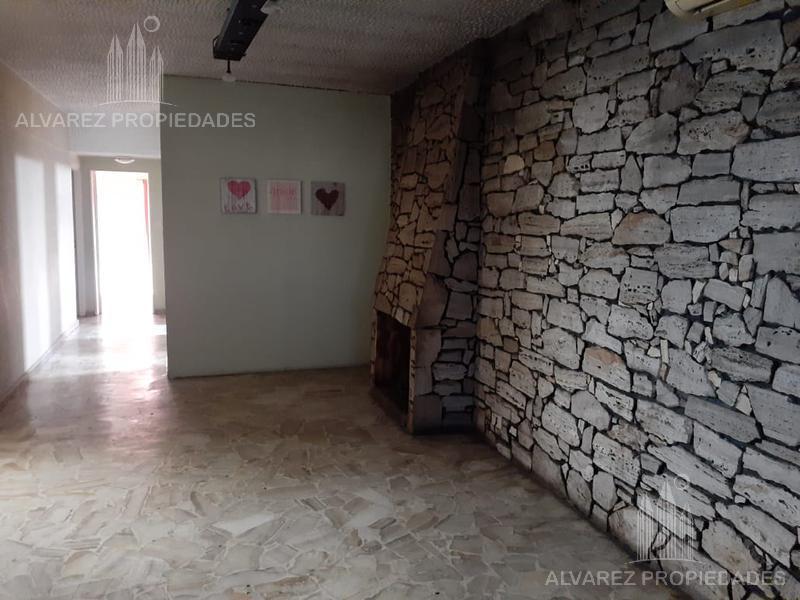Foto Casa en Venta en  Ramos Mejia,  La Matanza  San Martin al 1500