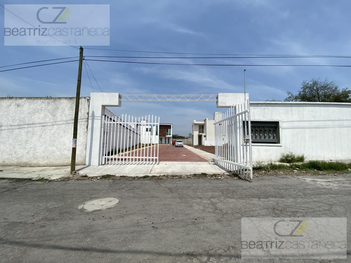 Foto Terreno en Venta en  Actopan ,  Hidalgo  PRIVADA LOS ROSALES, CALLE PROLONGACIÓN ESCOBEDO, COL. LA ESTACIÓN, ACTOPAN, HGO.