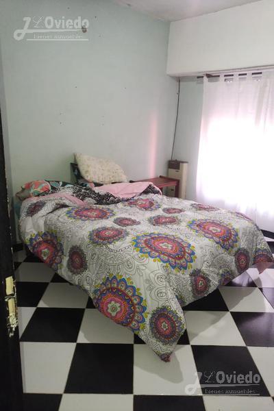 Foto Casa en Venta en  Tortuguitas,  Jose Clemente Paz  Puerto Príncipe al 2700