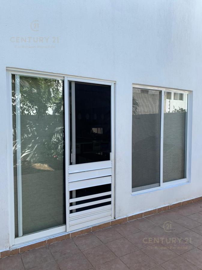 Los Olivos House for Sale scene image 8