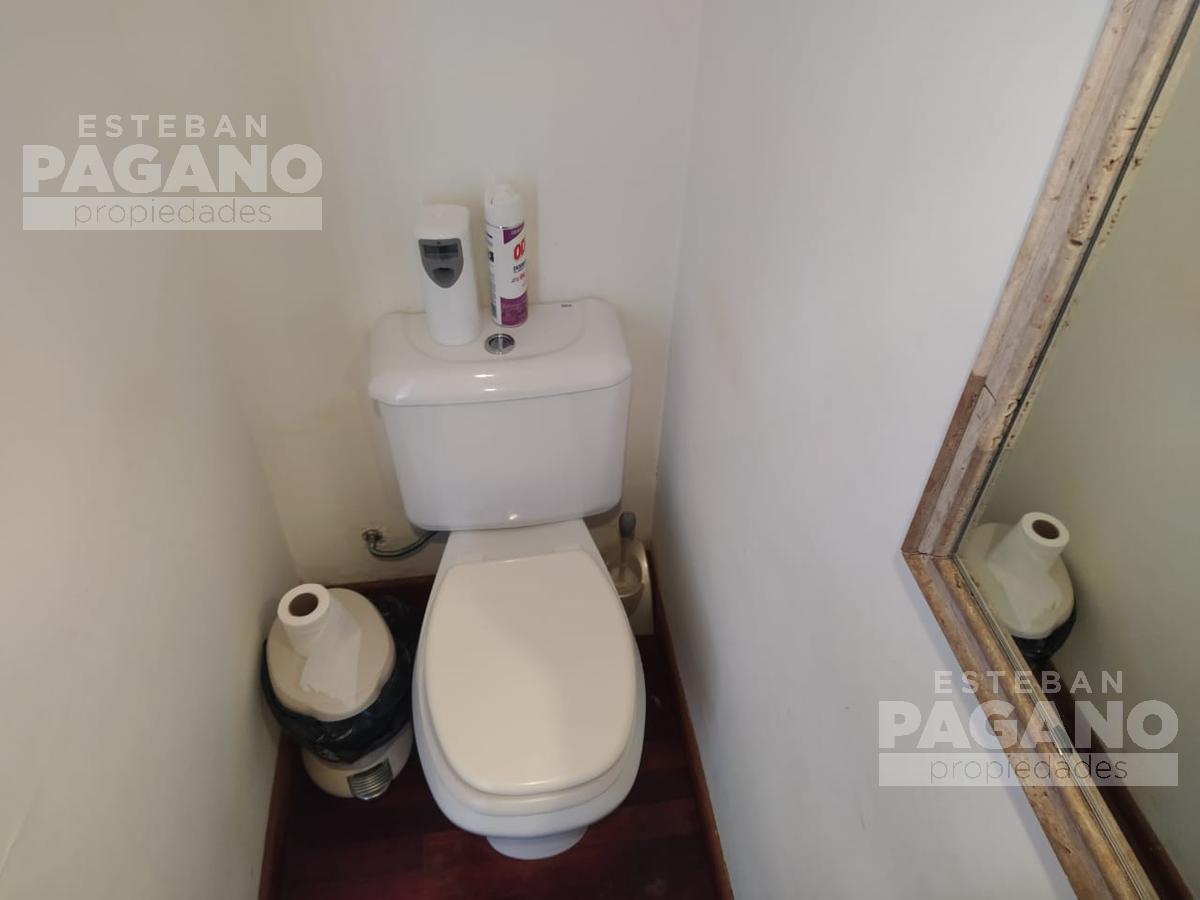 Foto Departamento en Venta en  La Plata,  La Plata  21 42 Y 43 N° 535 Dpto 2