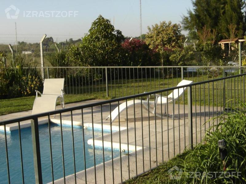 Casa--Santa Barbara-Sta. Barbara  0