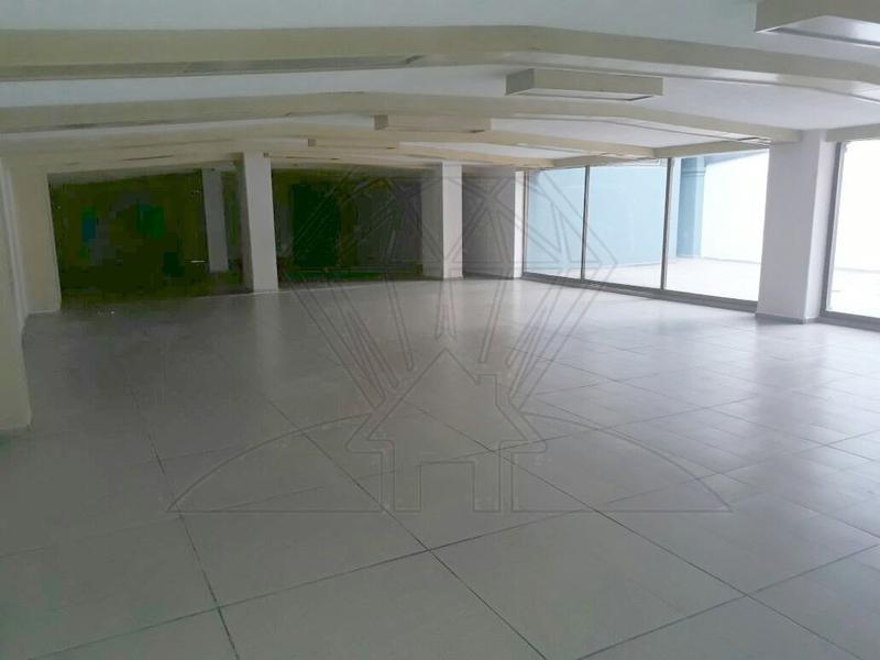 Foto Departamento en Venta en  Polanco,  Miguel Hidalgo   Lope de Vega, departamento de lujo en venta, Polanco (VW)