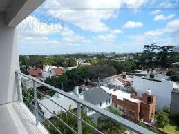 Foto Departamento en Venta en  Alberdi,  Rosario  Bv. Rondeau 1100
