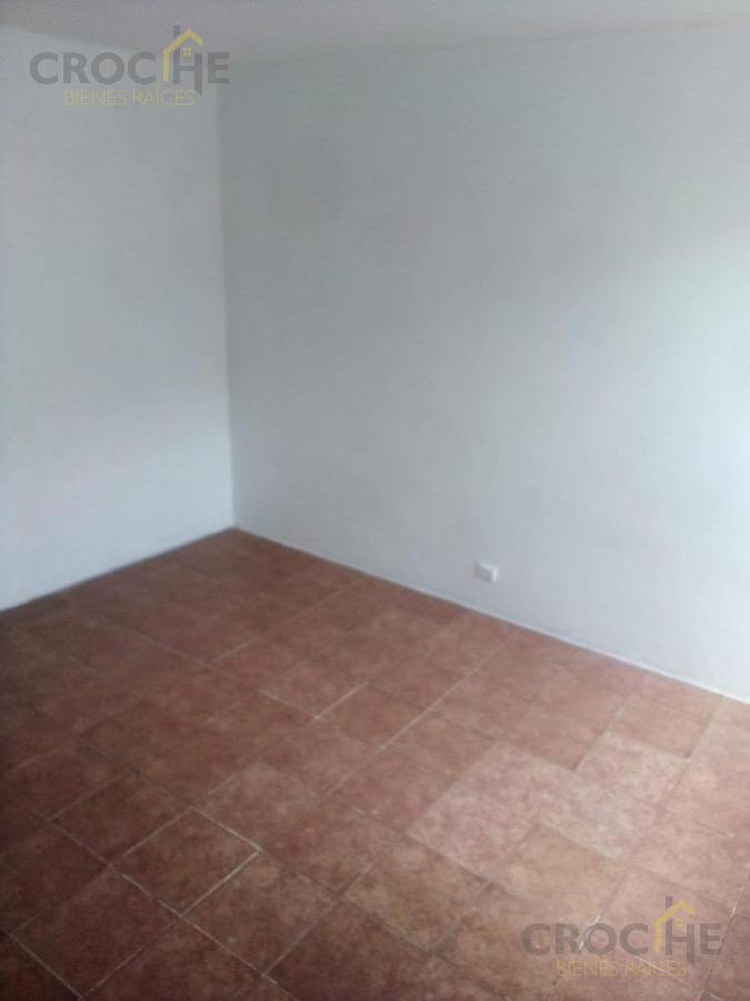 Foto Oficina en Renta en  Rafael Murillo Vidal,  Xalapa  Oficina en Renta en Xalapa, Ver. Col. Cuauhtemoc, zona Murillo Vidal, Rebsamen, El Tejar