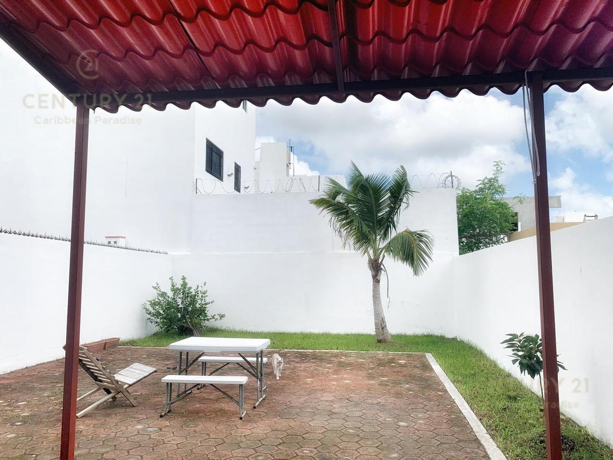 Marsella Casa for Venta scene image 11