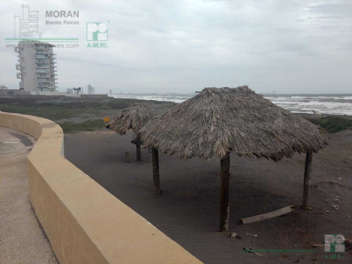 Foto Casa en Renta en  Fraccionamiento Playa Dorada,  Alvarado  Boulevard Playa Dorada No. 348,  Conjunto Residencial Playa Dorada, Riviera Veracruzana