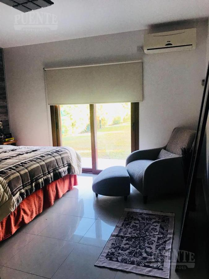 Foto Casa en Venta   Alquiler temporario en  Brickland,  Countries/B.Cerrado (E. Echeverría)  Brickland Canning Esteban Echeverría