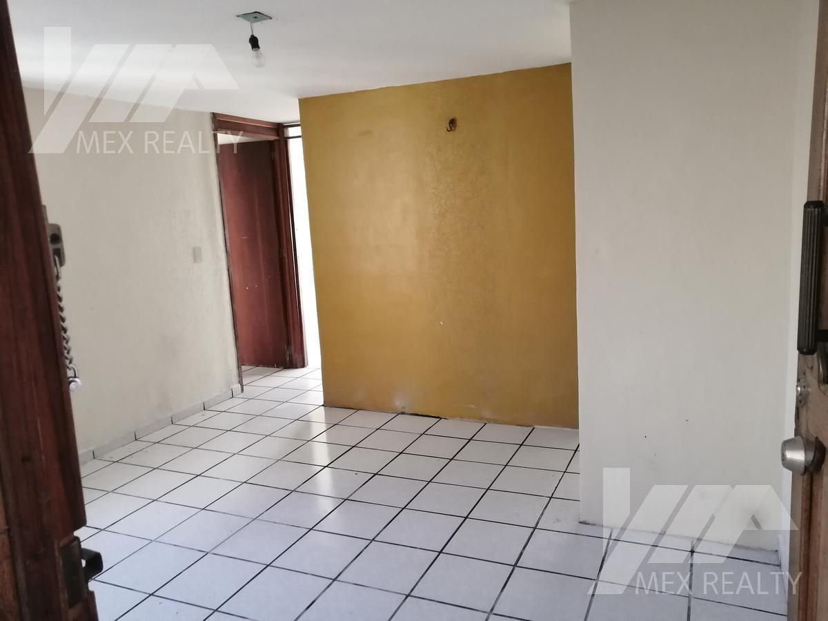 """Foto Departamento en Venta en  Supermanzana 77,  Cancún  Departamento en venta """"Fraccionamiento Corales"""",Cancún, Q.Roo. cesa42021"""