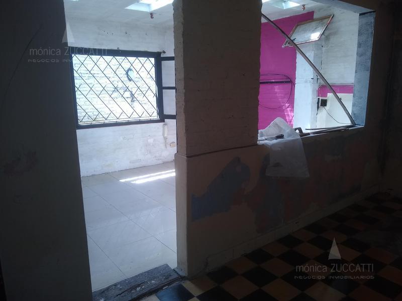 Foto PH en Venta en  Temperley Este,  Temperley  Bernardo de Yrigoyen 207