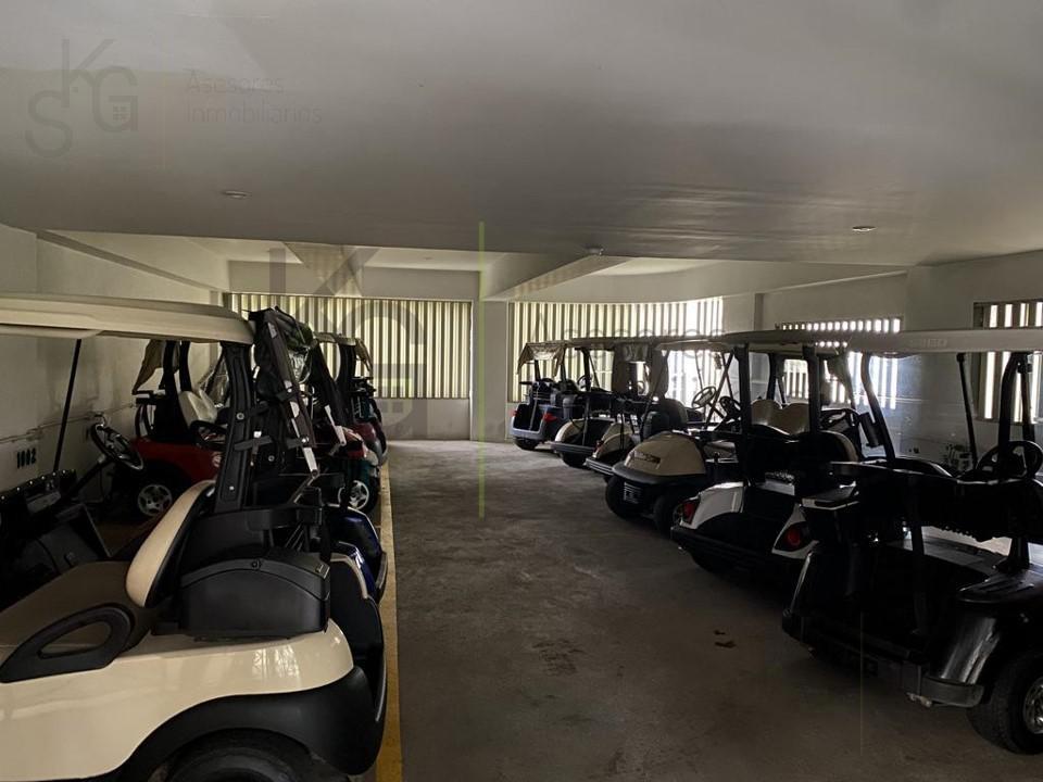 Foto Departamento en Venta en  Lomas Country Club,  Huixquilucan  SKG Vende Departamento  en Residencial CALITERRA, Lomas Country Club