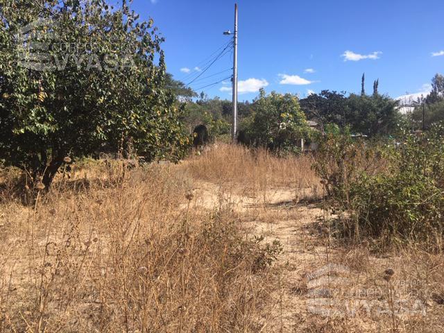 Foto Terreno en Venta en  Nayón - Tanda,  Quito  Nayón - Pasaje Timasa, terreno de 1.000,00 m2 en venta