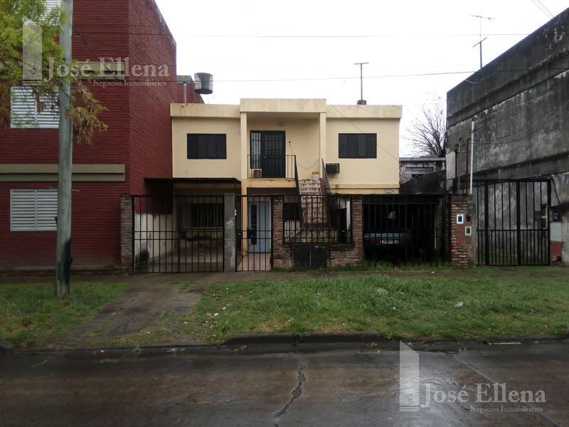 Foto Casa en Venta en  Rosario ,  Santa Fe  GALVEZ al 3100