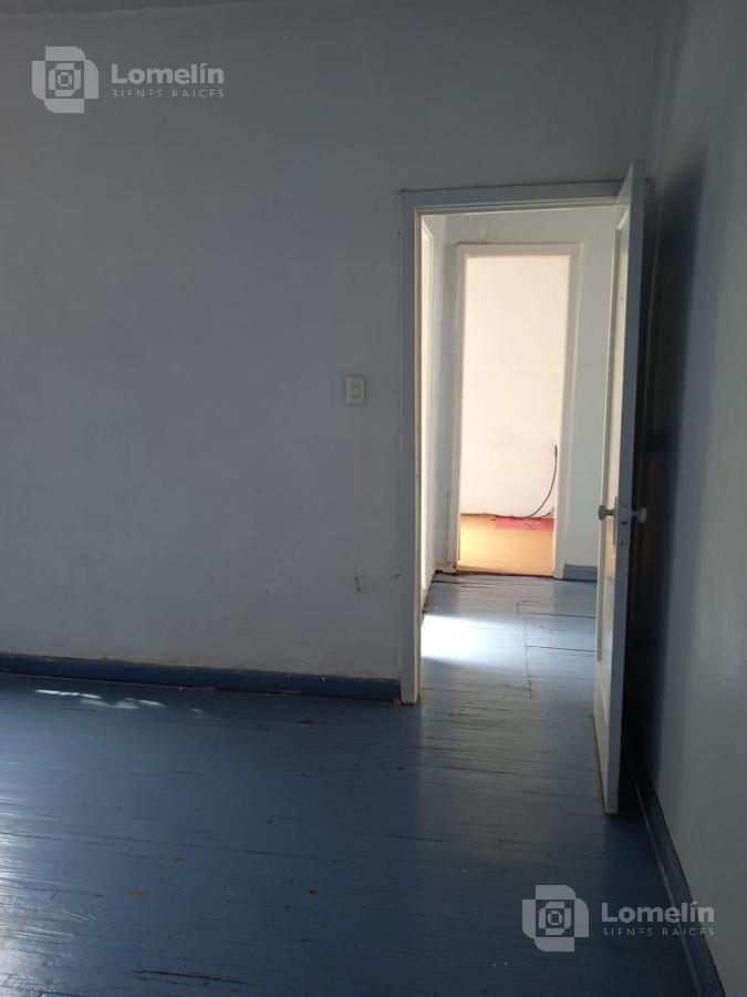 Foto Departamento en Renta en  Centro,  Cuauhtémoc  Republica de Chile #43, B9 Col. Centro, Cuauhtemoc, C.P. 06080