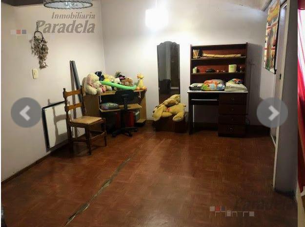 Foto Casa en Venta en  Castelar Sur,  Castelar  bouchardo al 1800