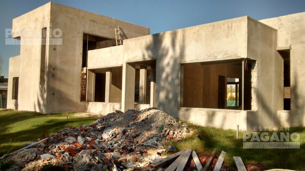 Foto Casa en Venta en  Campos de Roca,  Coronel Brandsen          Campos de Roca, Ruta 2 Km 65