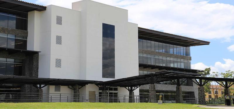 Foto Oficina en Renta en  San Antonio,  Belen  Oficina en alquiler en San Antonio de Belén