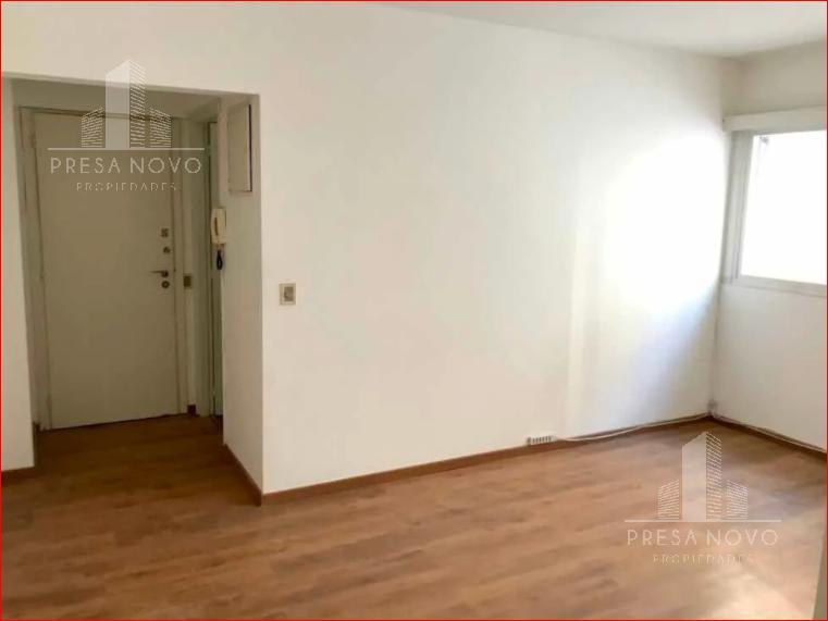 Foto Apartamento en Alquiler en  Centro (Montevideo),  Montevideo  Andes y Florida