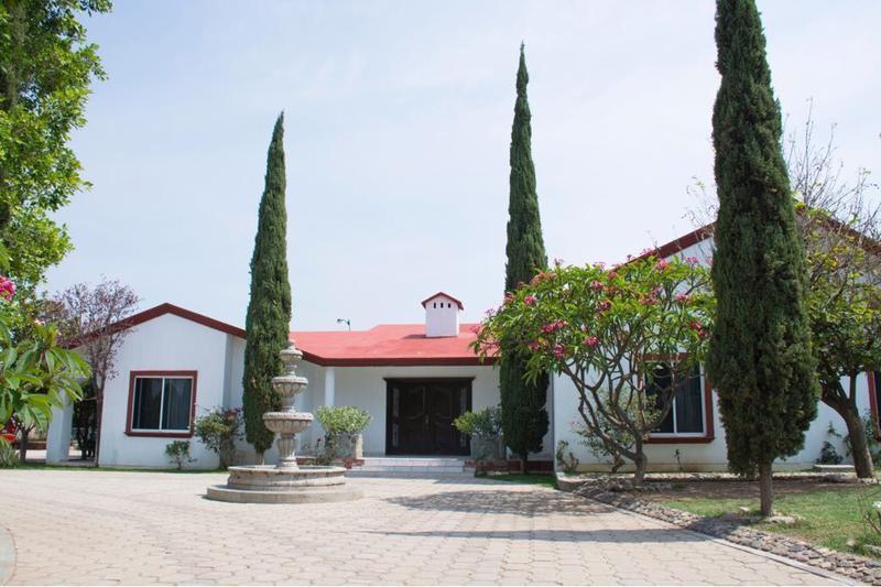 Casa en Venta león Gto, Lomas de Comanjilla