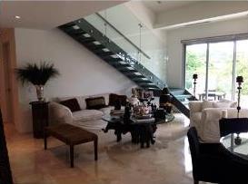 Foto Departamento en Venta en  Santana,  Santa Ana  Apartamento en venta en condominio en Santa Ana