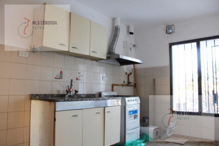 Foto Departamento en Venta en  Alto Alberdi,  Cordoba  juncal al 300
