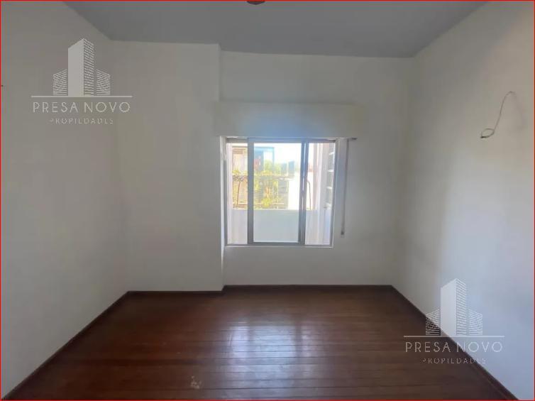 Foto Apartamento en Alquiler en  Pocitos ,  Montevideo  26 de marzo al 3400