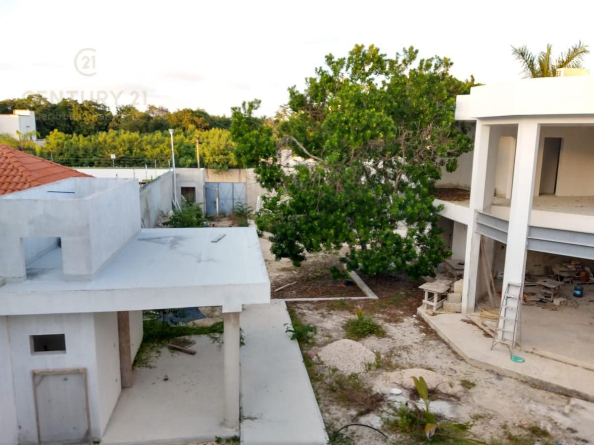 Quintana Roo Condo for Sale scene image 3