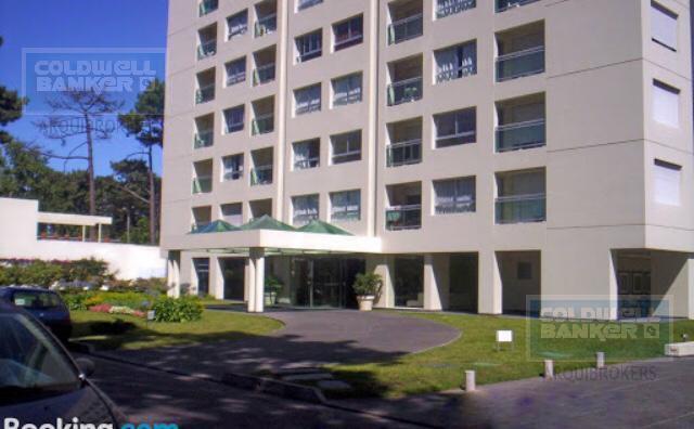 Foto Apartamento en Venta en  Cantegril,  Punta del Este  131811 - Apartamento de 1 dormitorio en venta en Cantegril