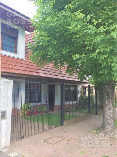 Foto Casa en Venta en  Burzaco,  Almirante Brown  Paraguay
