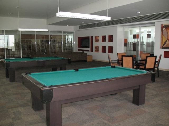 Foto Departamento en Renta en  Interlomas,  Huixquilucan  Interlomas, Acogedor departamento