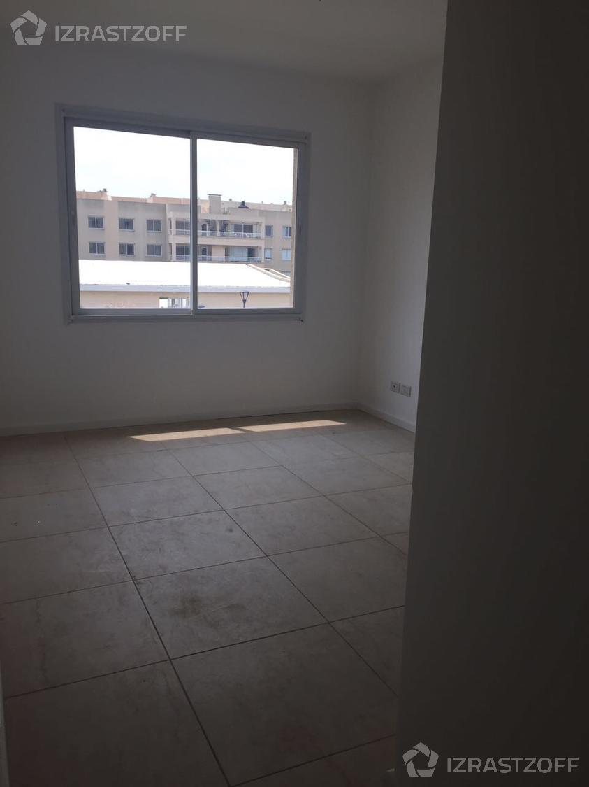 Departamento-Venta-Beccar Alto-Av Sucre al 2800