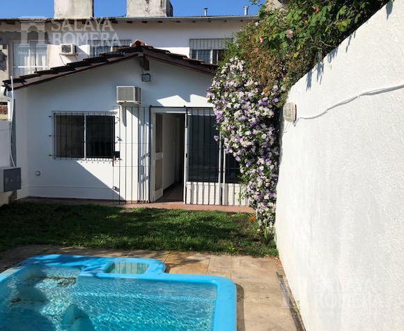 Foto Casa en Venta en  Carapachay,  Vicente Lopez  Carapachay