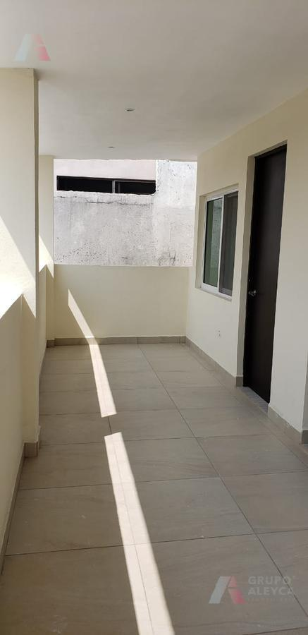 Foto Casa en Venta en  Azteca,  Guadalupe  Azteca, Guadalupe