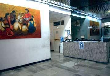 Foto Edificio Comercial en Venta | Renta en  Cuauhtémoc,  Cuauhtémoc  Rio Nazas