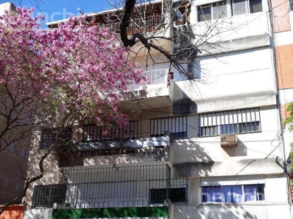 Zeballos 00, , Santa Fe. Venta de Departamentos - Banchio Propiedades. Inmobiliaria en Rosario
