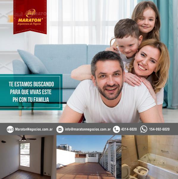 Foto Casa en Venta en  Belgrano Chico,  Belgrano  Sucre al 900