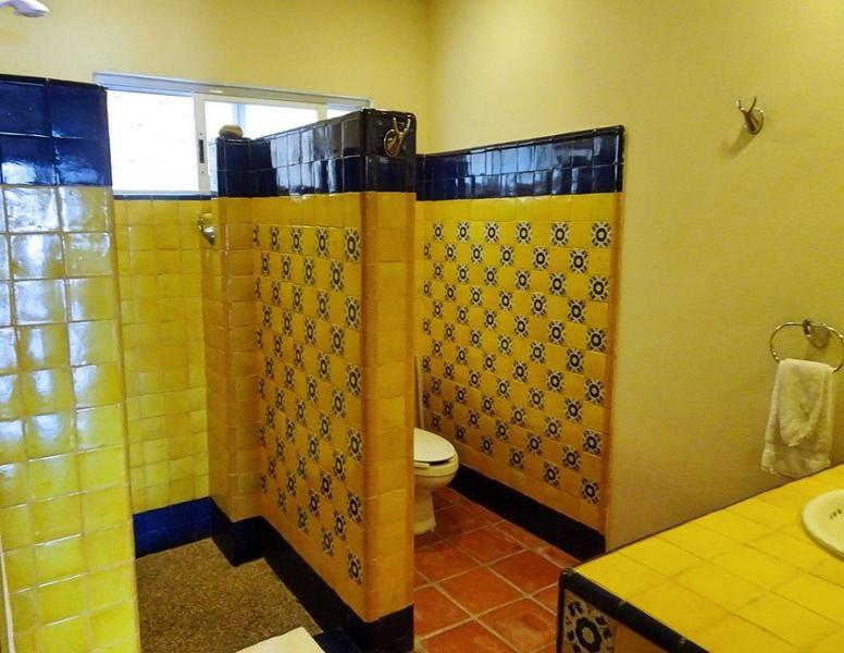 Foto Departamento en Venta en  Aeropuerto Ciudad Puerto Escondido,  San Pedro Mixtepec -Dto. 22 -  Departamento en Venta en Puerto Escondido
