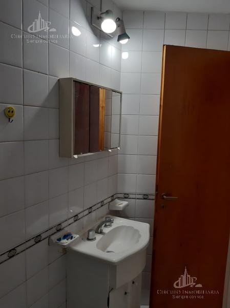 Foto Departamento en Venta en  Haedo,  Moron  Remedios de Escalada de San Martin 200