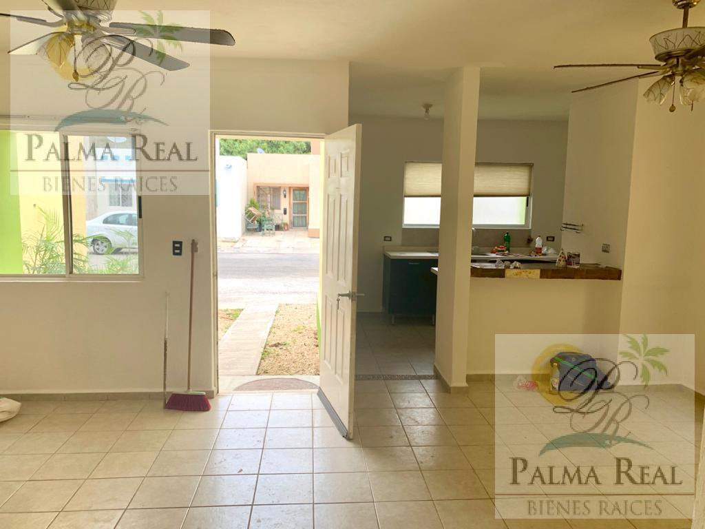 Foto Casa en Venta en  Jardines del Sur,  Cancún  GRAN OFERTA EN POLIGONO SUR