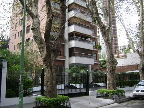 Foto Departamento en Venta en  Belgrano Barrancas,  Belgrano  3 de Febrero al 1600