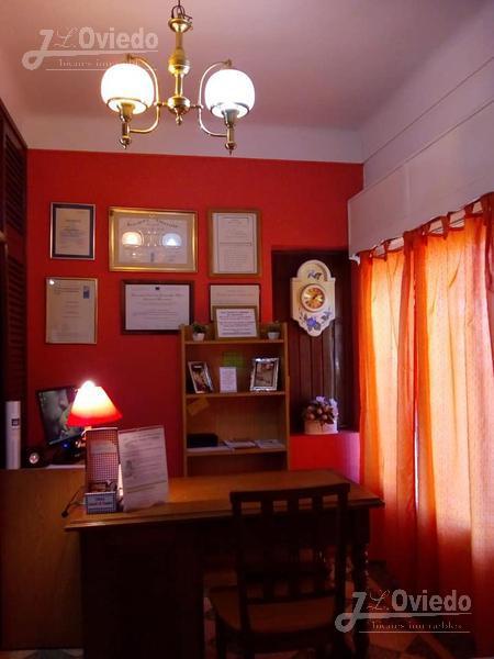 Foto Casa en Venta en  Centro (S.Mig.),  San Miguel  españa 950,san miguel