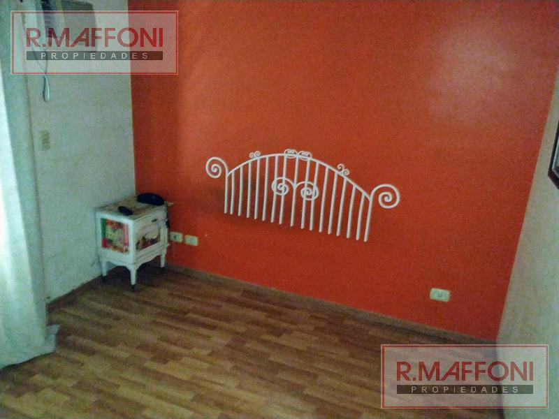 Foto PH en Venta en  Adrogue,  Almirante Brown  Rivadavia al 100